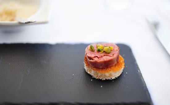 Eten-op-Corsica-vlees