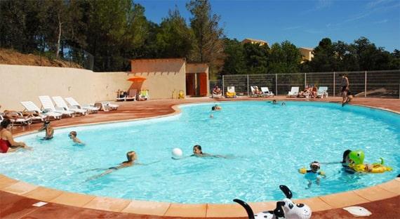 Favone-Vakantiepark-Lisa-Maria-5
