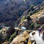 Fietsen op Corsica: heel veel mogelijkheden en tips
