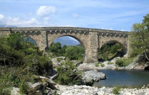 Genuese-bruggen-voorbeeld-3