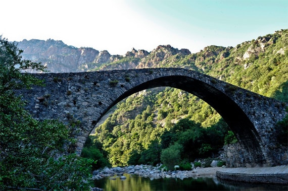 Genuese-bruggen-voorbeeld-4