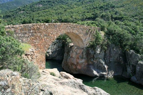 Genuese-bruggen-voorbeeld-5