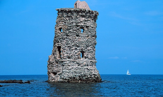 Genuese-torens-3