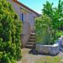 Gîtes op Corsica: eenvoudig of in luxe op vakantie