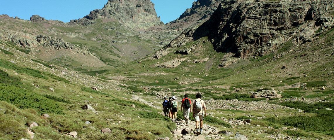 Groepsreis-naar-Corsica