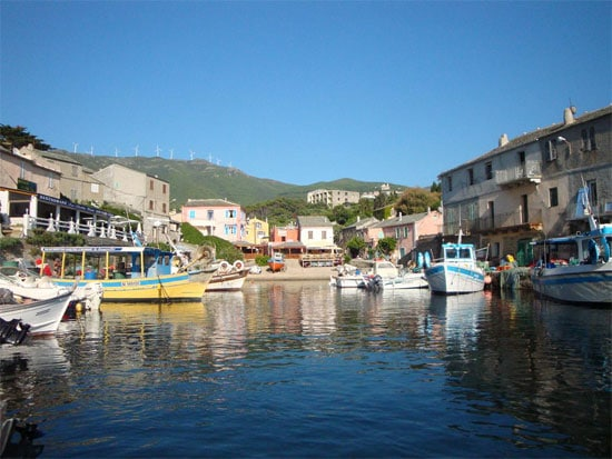 Haven-Centuri-in-Noord-Corsica
