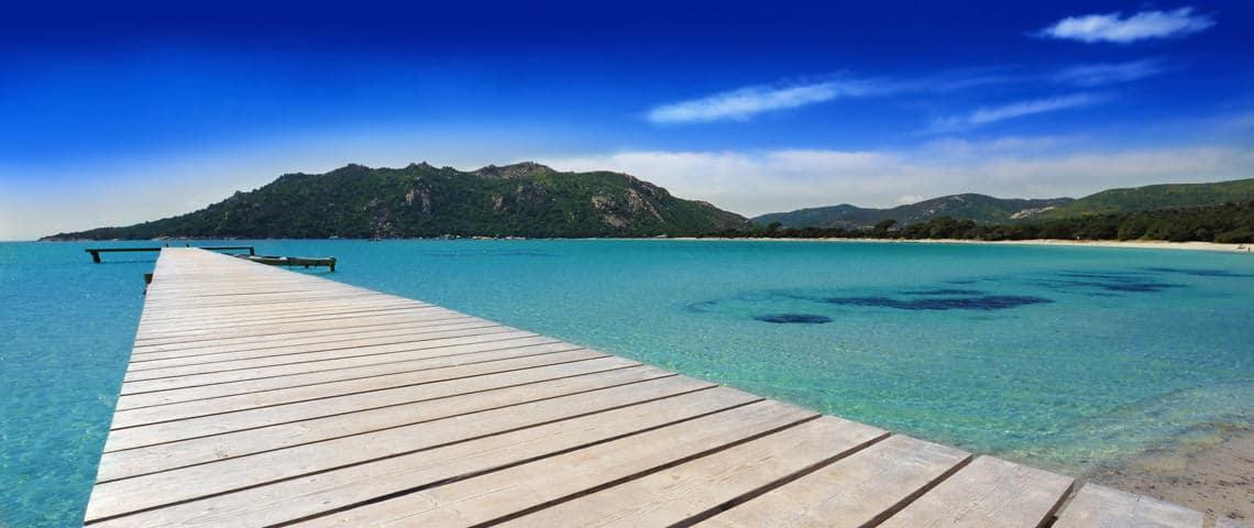 Het-weer-op-Corsica-in-juli