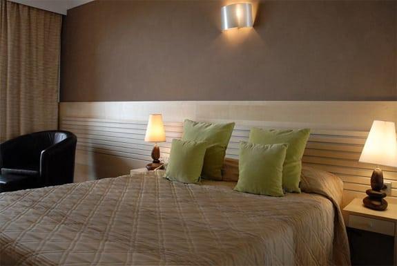 Hotel-Capo-Rosso-Corsica-Porto-Kamer-2