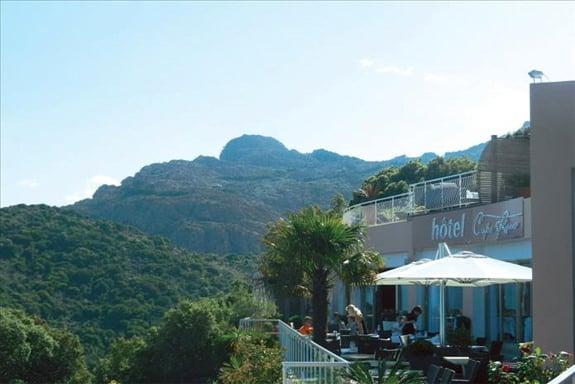 Hotel-Capo-Rosso-Corsica-Porto-Terras