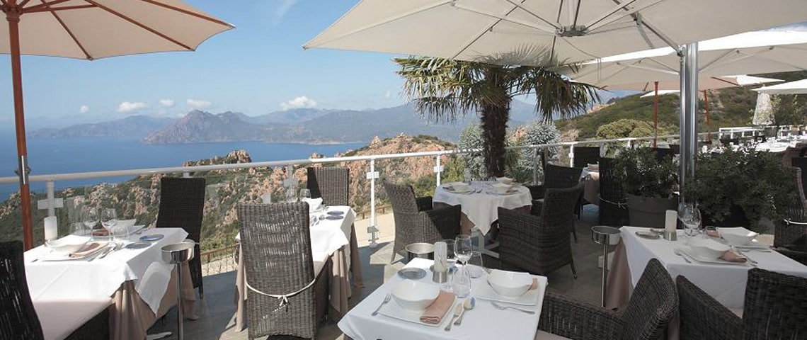 Hotel-Capo-Rosso-Corsica-Porto