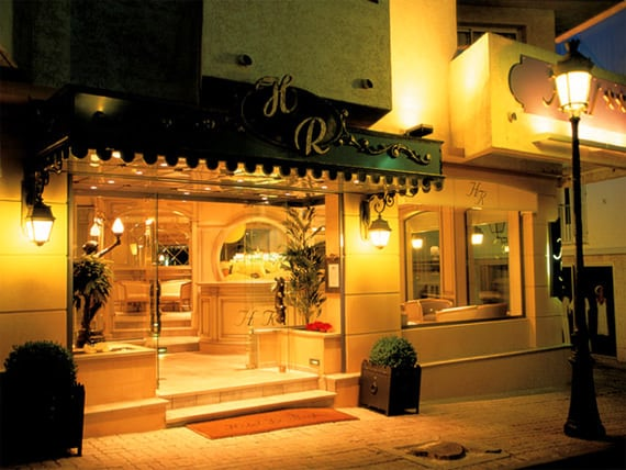 Hotel-Le-Rocher-Calvi