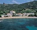 Hotels-Corsica
