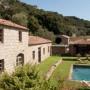 Hutten, herbergen en chambres d'hôtes op Corsica
