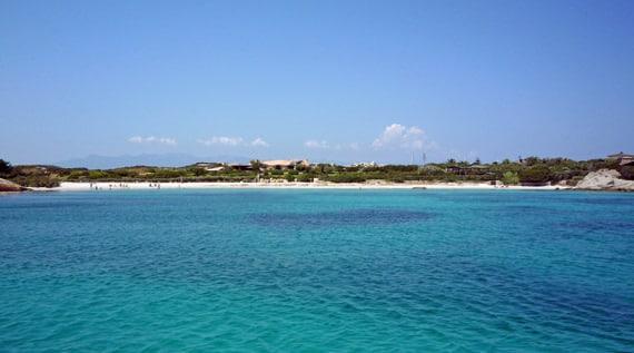 Ile-Cavallo-Zuid-Corsica