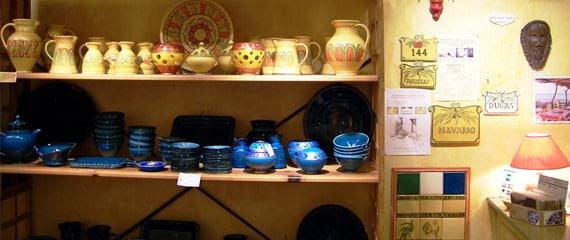 Kunst-en-souvenirs-op-corsica