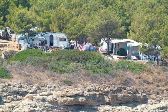 La-Chiappa-Porto-Vecchio-camping