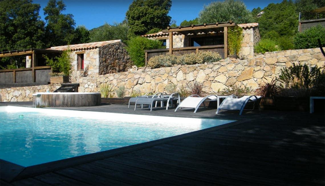 Les-Jardins-de-Mathieu-b&b-op-Corsica