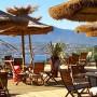 Leuke campings aan de westkust van Corsica