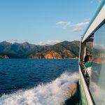 Leukste bezienswaardigheden Corsica