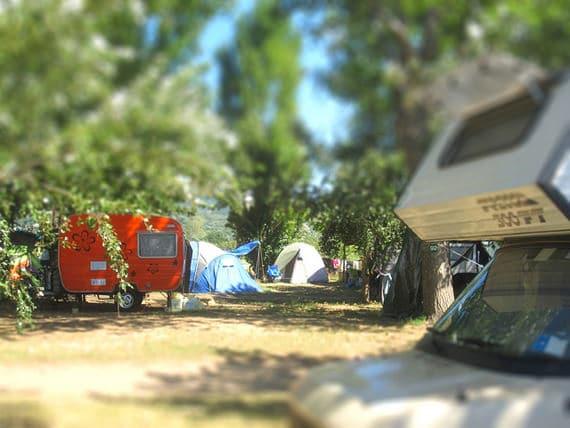 Met-de-camper-naar-Corsica-doorkijkje