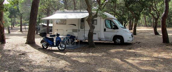 Met-de-camper-naar-Corsica