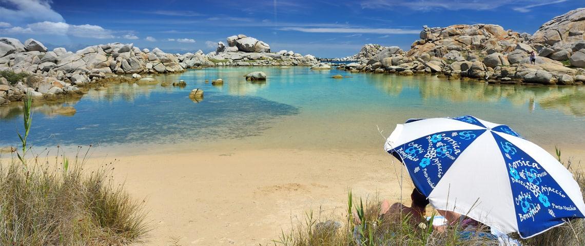 Mooiste-plekjes-op-Corsica