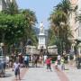Geniet in één van de 3 populaire accommodaties in West-Corsica