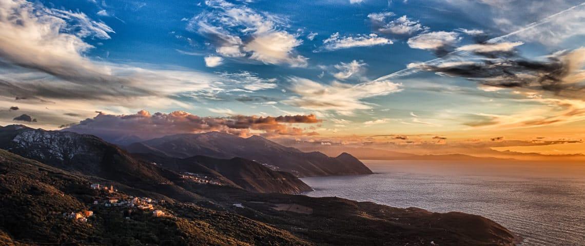 Natuurreisgids-Corsica-perfect-voor-de-natuurliefhebber