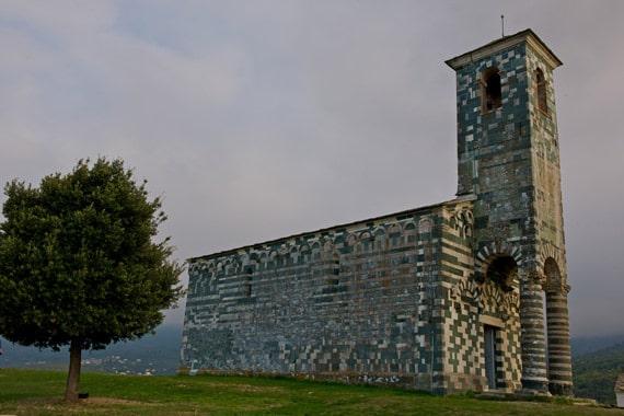 Nebbio-San-Michele-de-Murato