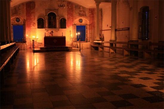 Oratoire-St.-Antoine