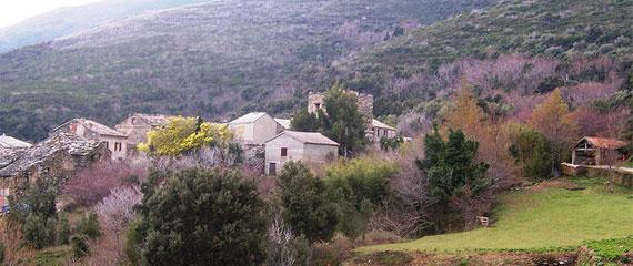 Overzicht-van-Sisco-in-Noord-Corsica