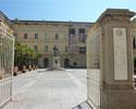 Palais-Fesch-Museum-des-beaux-arts-Ajaccio