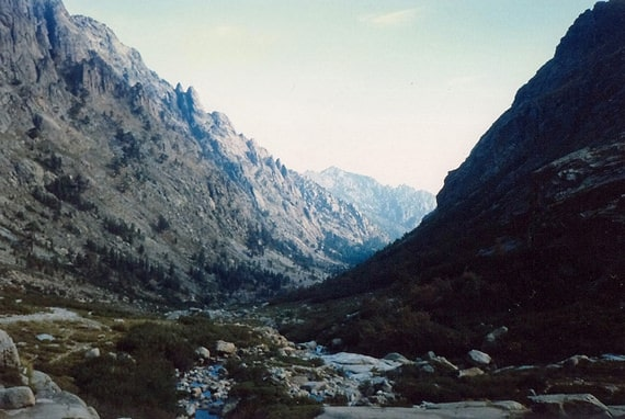 Parc-Naturel-de-la-Corse-bergen-2