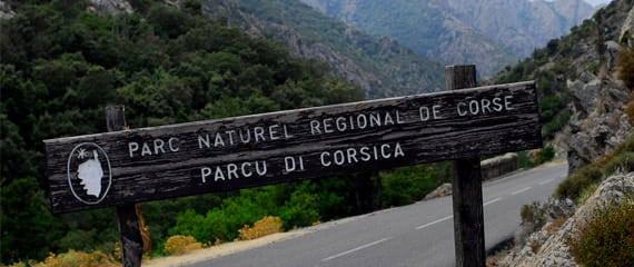 Parc-Naturel-de-la-Corse