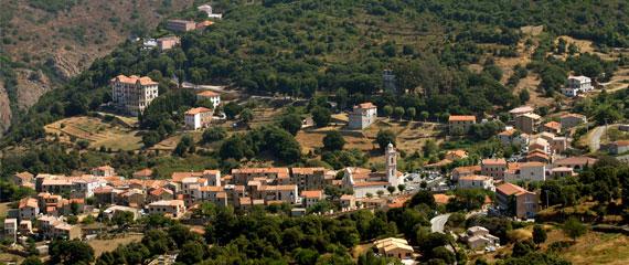Piana-Corsica-in-de-bergen