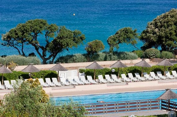 Porticcio-Vakantiepark-Club-Marina-Viva-6