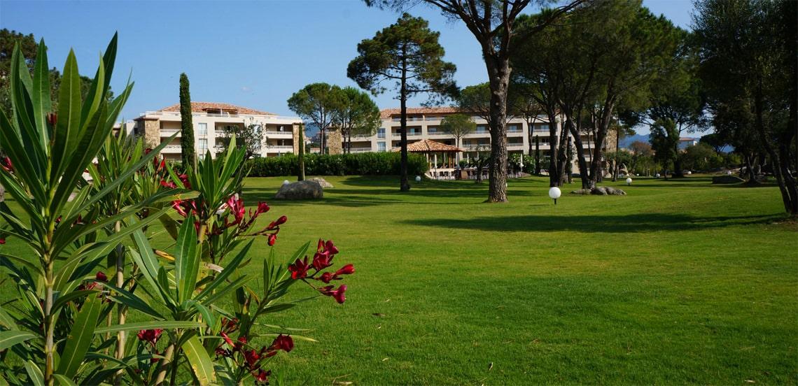 Porto-Vecchio-Vakantiepark-Salina-Bay-2