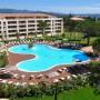 3 populaire vakantieparken in Zuid-Corsica