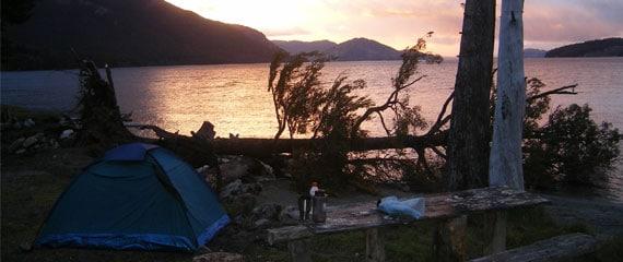 Praktische-tips-bij-je-keuze-voor-een-camping-op-Corsica