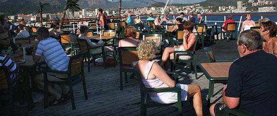 Prijzen-en-betalen-op-Corsica