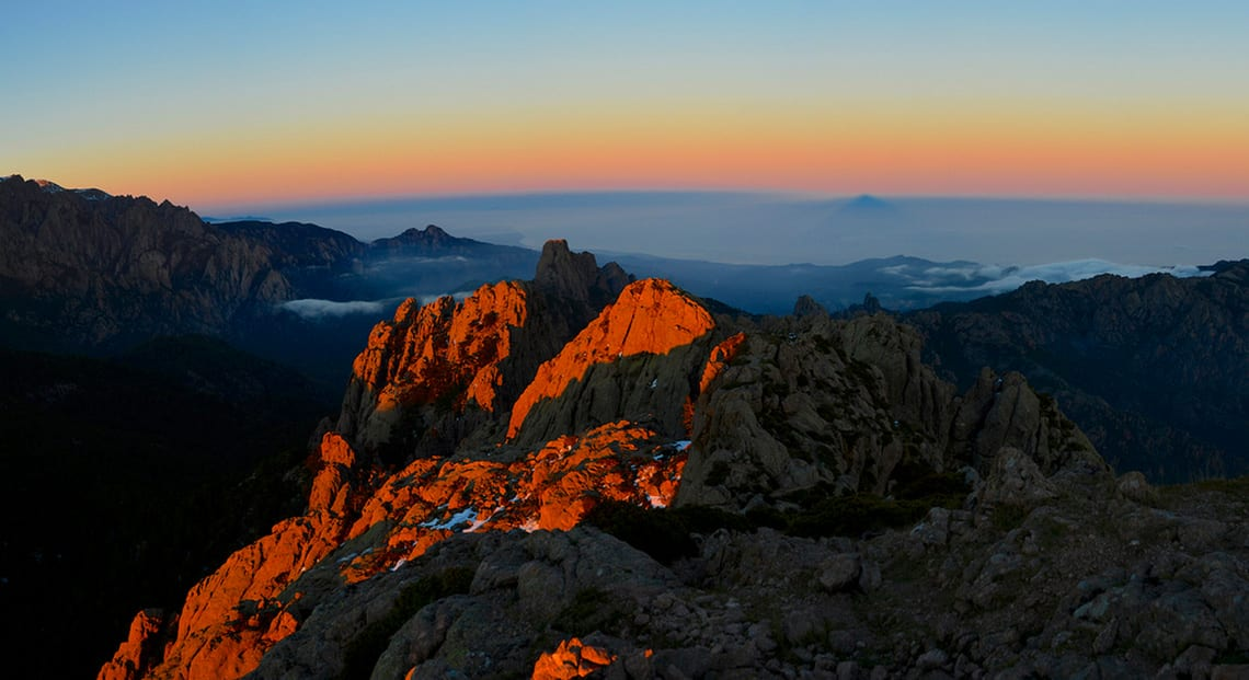 Quenza-berg-Punta-Velaco