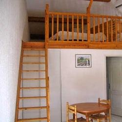 appartementen -corsica-residence-restonica- corte /residence-restonica ...