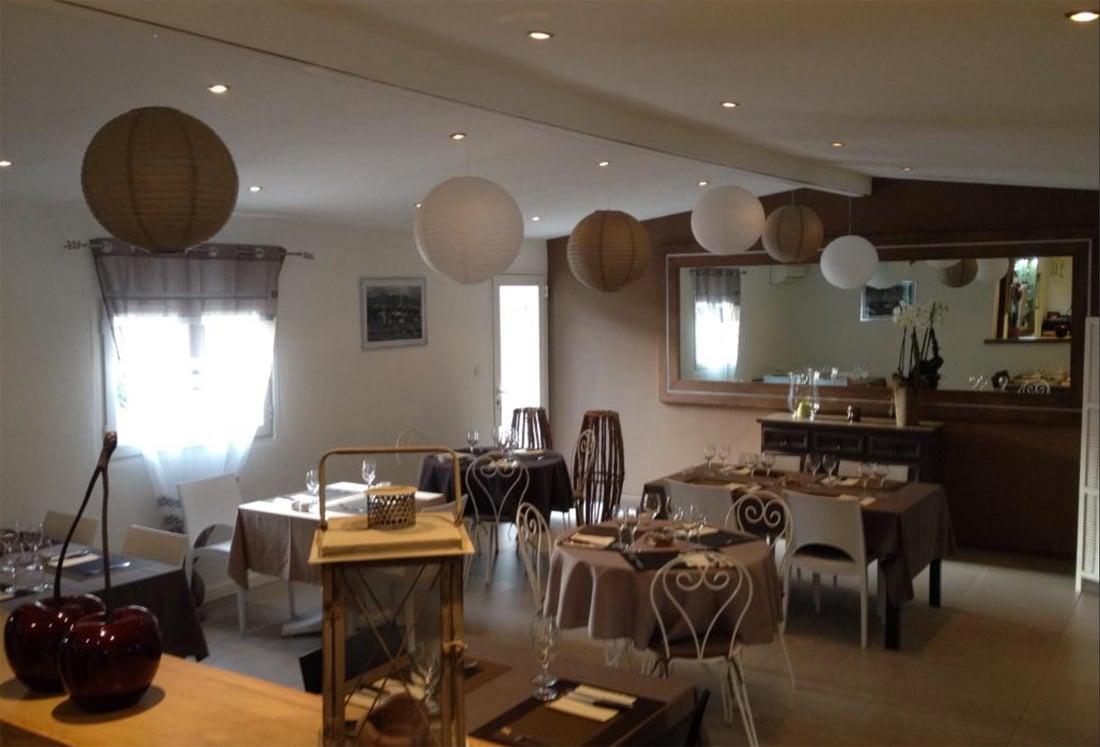 Restaurant-La-Table-d'Andre