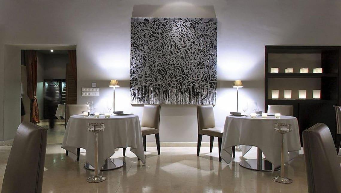 Restaurant-La-Villa-Calvi