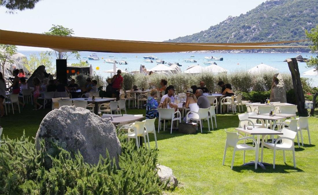 Restaurant-Les-Trois-Deux-1