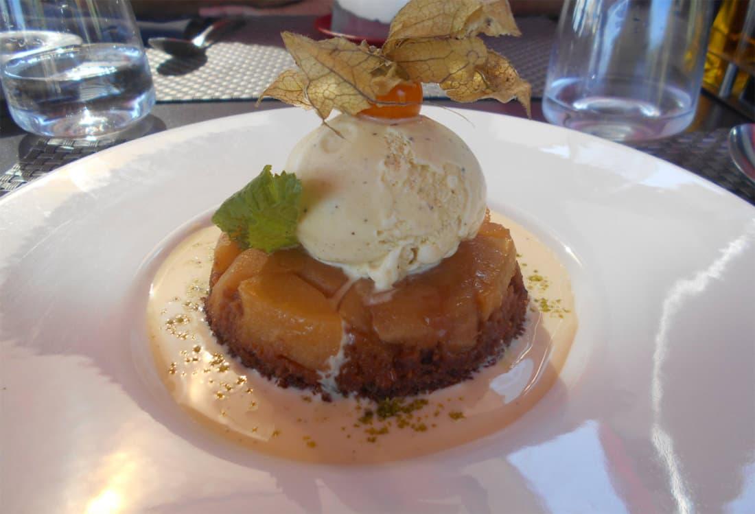 Restaurant-Playa-Baggia-1
