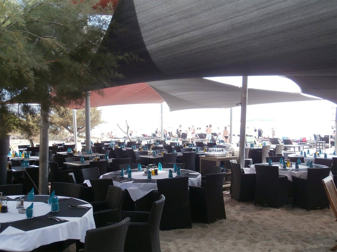 Restaurant-Playa-Baggia