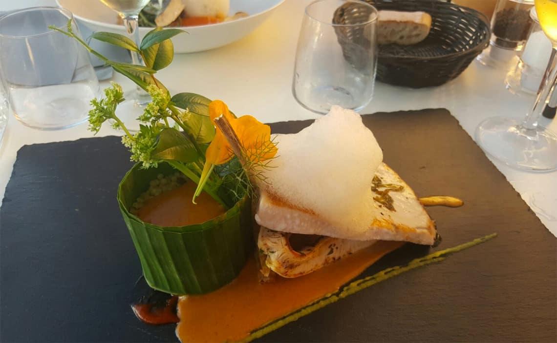 Restaurant-U-Fanale-Calvi-vis-2