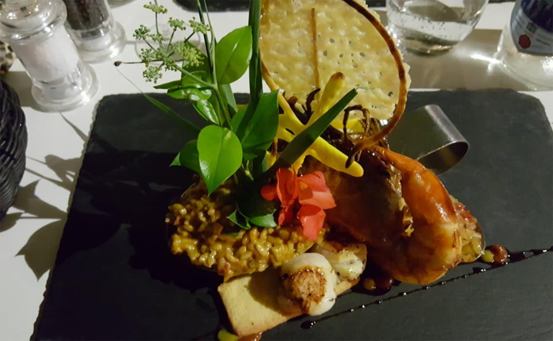 Restaurant-U-Fanale-Calvi-vis