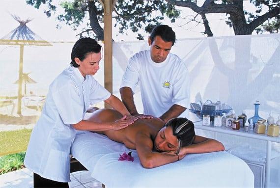 massage naturiste tournai Corsica